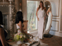 Mistresses TV show on ABC: season 3 or canceled?