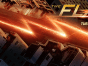 The Flash TV show on CW: ratings