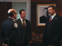 Blue Bloods TV show on CBS: season 6