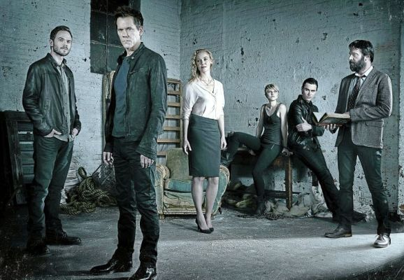 The following cancelled by fox no season four canceled tv shows