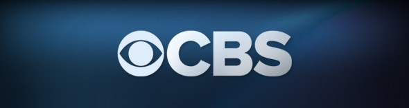 CBS TV shows: canceled or renewed?