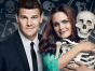 Bones TV show on FOX: ratings (cancel or renew?)