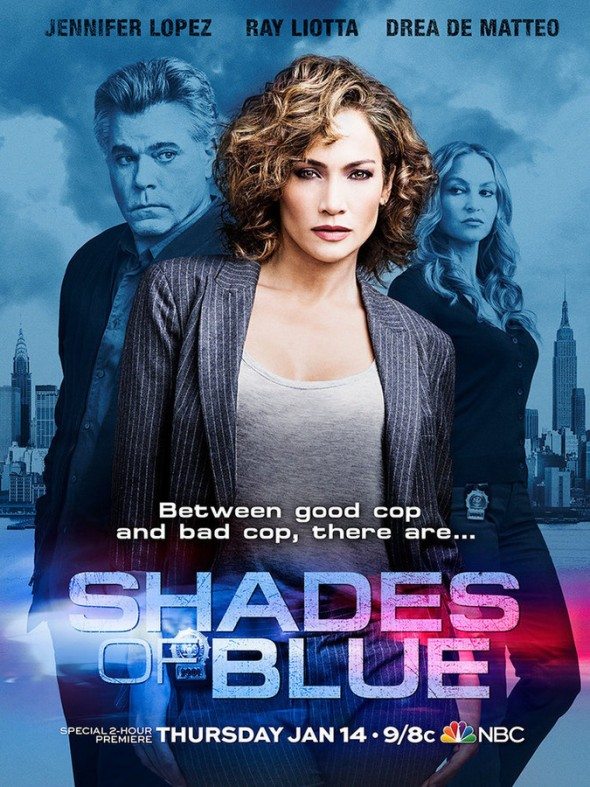 Assistir Shades of blue 2ª Temporada Episódio 04 – Dublado Online