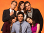 howimetyourmother1
