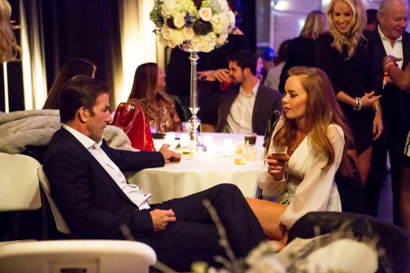 southern charm season three premieres on bravo in april