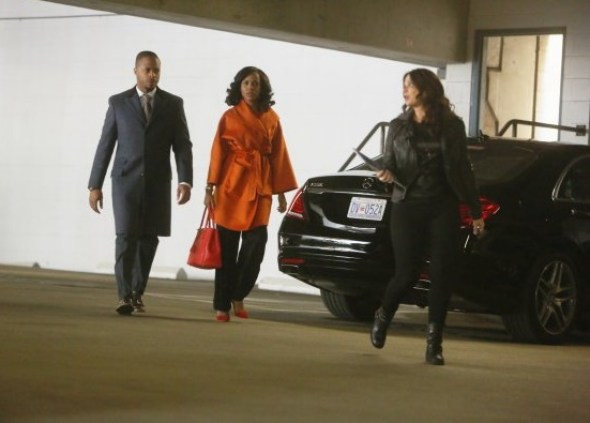 17 and counting scandal abc tonight