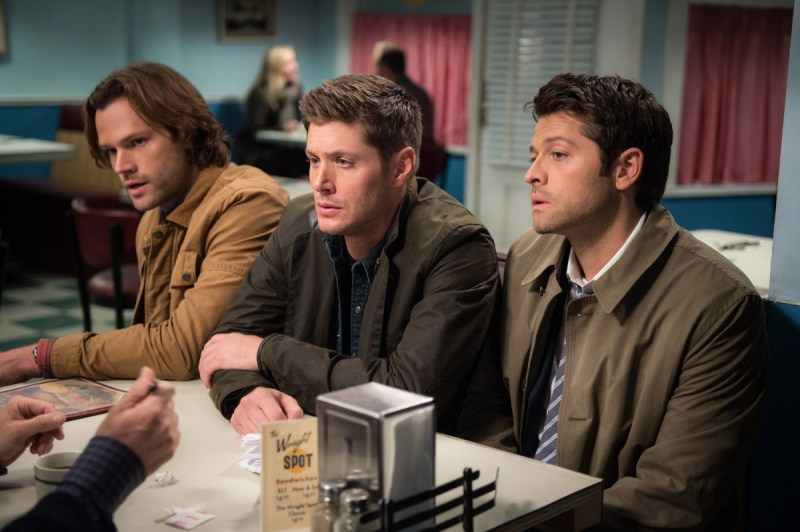 Large Of Supernatural Season 13 Episode 18
