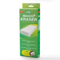 magic-eraser