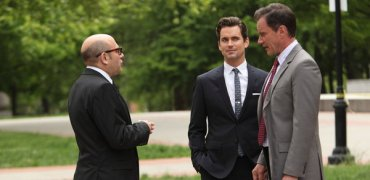 white-collar-413-neal-mozzie-peter