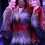 JANE ELLIOT, SONYA EDDY, LESLIE CHARLESON