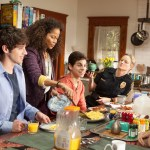 'The Fosters' Pilot Review: Meet ABC Family's Next Groundbreaking Family