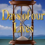 'Days of our Lives' Preview: May 20 Edition