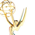 2013 Daytime Emmy Awards Winners