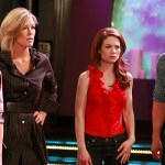 General Hospital Preview: May 27 Edition
