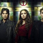 'The Vampire Diaries' Review: The Best and Worst of Season 4