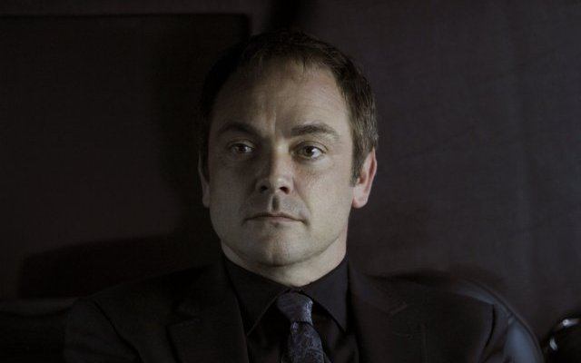 white-collar-guest-star-mark-sheppard