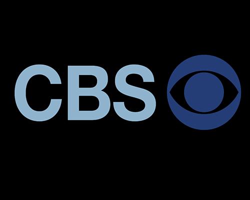 Photo: CBS