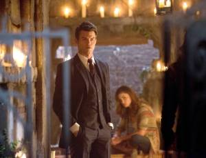 the-originals-101-always-and-forever-02