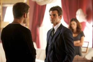 the-originals-101-always-and-forever-12