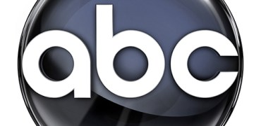 ABC logo courtesy ABC