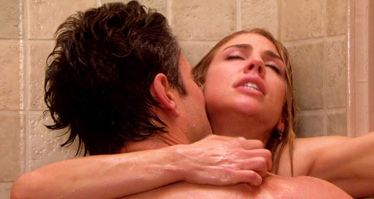 days-of-our-lives-ej-abby-shower-sex