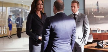 suits-411-enough-01