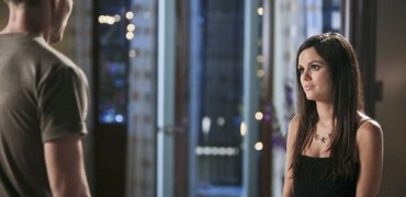 'Hart of Dixie' Review: 'The Very Good Bagel'