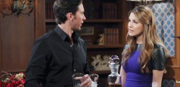 Top Five Ways to Fix 'Days of our Lives'