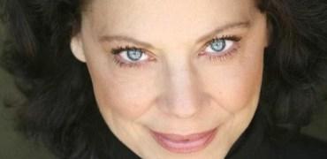 'General Hospital's' Kathleen Gati joins cast of 'Winterthorne'
