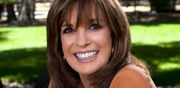 'Dallas' star Linda Gray joins cast of 'Winterthorne'
