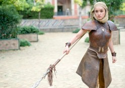 game-of-thrones-506-01