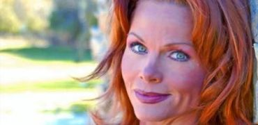 'Days of our Lives' star Patsy Pease brings a twist to 'The Bay'