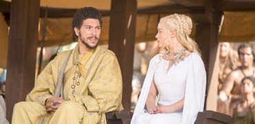 game-of-thrones-509-01