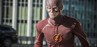 the-flash-201-savecentralcity-01