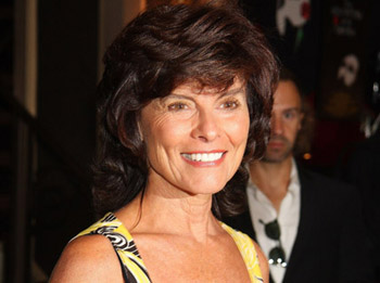 Adrienne Barbeau Joins Cast of 'GH'