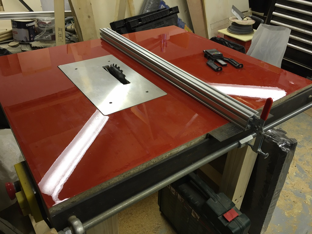 Table saw jig ebay oukasfo tagshow to use a tapering jig on the table saw designs byrouter table ebaybench dog cast iron router table for table saw pro fencebunk beds plans keyboard keysfo Image collections