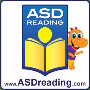 ASD-Reading-300