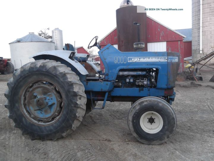 ford 9000 tractor diagram  ford  free engine image for