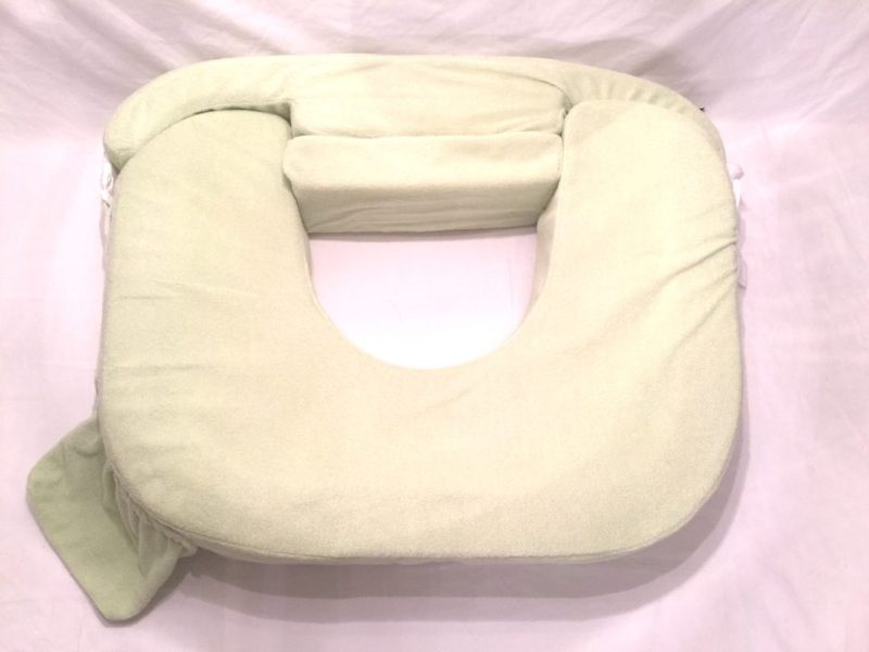 Large Of My Brest Friend Pillow