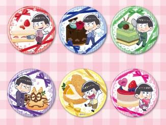 tojicolle_can-clip-badge_thumbnail