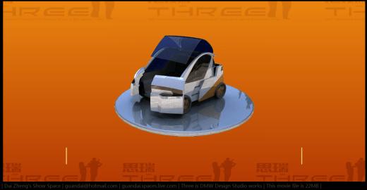 THREE530X320