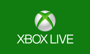 xbox one live microsoft snoop