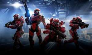 halo-5-guardians-e1419182386177