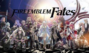 Fire Emblem Fates, map pack 2, dlc, contents