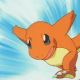 How to get charmander in pokemon yellow