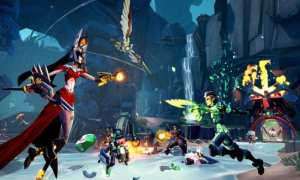 all-battleborn-preorder-deals
