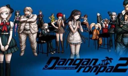 danganronpa2_gifts