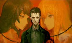Steins Gate, Steins;Gate,visual novel, sequel
