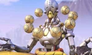 zenyatta-gameplay