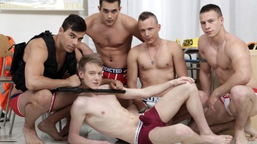 police-orgy-preview